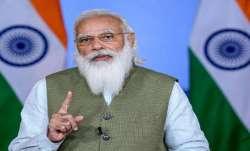 जलवायु परिवर्तन...- India TV Paisa