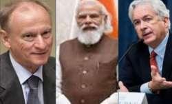 तालिबान-चीन-पाक...- India TV Paisa