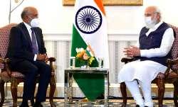 pm modi us visit live- India TV Paisa