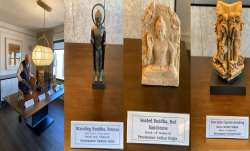 PM Modi to bring back 157 antiquities, antiquities handed over by US- India TV Paisa