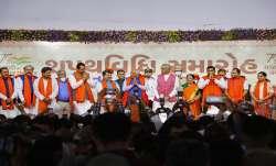 गुजरात: भूपेंद्र...- India TV Paisa