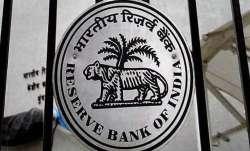 रिजर्व बैंक जुलाई में अमेरिकी डॉलर का शुद्ध खरीदार रहा; 7.205 अरब डॉलर की शुद्ध खरीद की- India TV Paisa