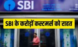 <p>how to change registered mobile...- India TV Paisa