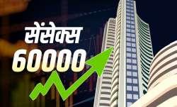 <p>सेंसेक्स...- India TV Paisa