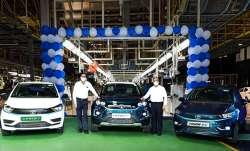 इलेक्ट्रिक कार...- India TV Paisa
