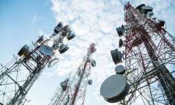दूरसंचार क्षेत्र...- India TV Paisa