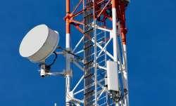 टेलिकॉम कंपनियों...- India TV Paisa