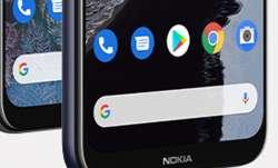 Nokia ने भारत में...- India TV Paisa