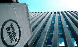 विश्वबैंक की ईज आफ...- India TV Paisa
