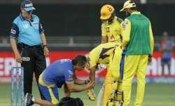 IPL 2021 : अंबाती रायुडू...- India TV Paisa