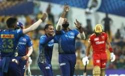 MI vs PBKS लाइव क्रिकेट...- India TV Paisa