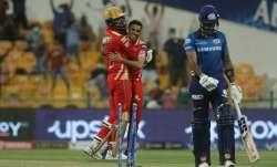 लाइव क्रिकेट...- India TV Paisa