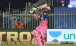 Live Score PBKS vs RR Match 32 IPL 2021 Catch Live IPL...- India TV Paisa