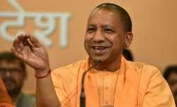 पीएम मोदी और सीएम योगी के नेतृत्व में लड़ा जाएगा यूपी चुनाव, योगी हमारे नेता और मुख्यमंत्री-धर्मेंद्- India TV Paisa