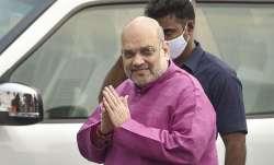 गृह मंत्री अमित...- India TV Paisa