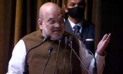 डिलिमिटेशन भी होगा, चुनाव भी होगा और स्टेटहुड का स्टेटस भी वापिस मिलेगा- अमित शाह- India TV Paisa