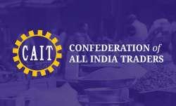 कैट ने ई-वाणिज्य से जुड़े मुद्दों को उठाने के लिए मोदी से वक्त मांगा- India TV Paisa