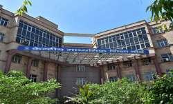 सीबीएसई नेकक्षा 10वीं और 12वीं के टर्म-1 एग्जाम कीडेटशीट जारी की- India TV Paisa