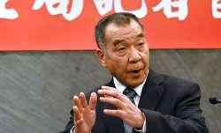 चीन और ताइवान के...- India TV Paisa