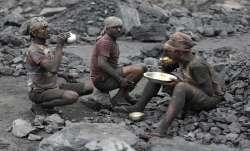 Coal Crisis: खत्म हो रहा...- India TV Paisa
