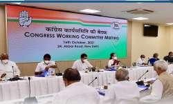कांग्रेस अध्यक्ष का चुनाव अगले साल सितंबर तक होगा, सोनिया गांधी ने असंतुष्ट नेताओं को दी नसीहत- India TV Paisa