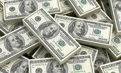 भारत के विदेशी मुद्रा भंड़ार में जबरदस्त इजाफा, 641.008 बिलियन डॉलर पर पहुंचा- India TV Paisa