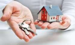 बैंक ऑफ इंडिया ने आवास, वाहन ऋण सस्ता किया- India TV Paisa