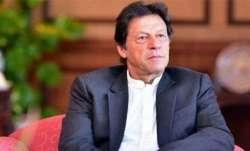 पाकिस्तान FATF की 'ग्रे सूची' में रहेगा बरकरार, आतंकी संगठनों के खिलाफ उठाना होगा कड़ा कदम- India TV Paisa