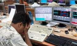 निवेशकों को 3 दिनों में 8.47 लाख करोड़ रुपए से अधिक का नुकसान- India TV Paisa