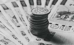 IPO Rush six companies have received sebi's nod for initial public offerings- India TV Paisa