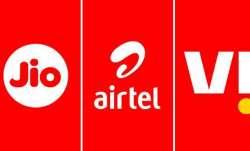 ग्राहक बढ़ने से जियो को लाभ, शुल्क वृद्धि से वोडा-आइडिया को मिलेगी मदद: विश्लेषक- India TV Paisa