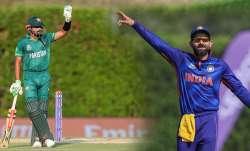 IND vs PAK, World cup, Pakistan, T20 world cup,  India vs pakistan t20 world cup,  India vs pakistan- India TV Paisa