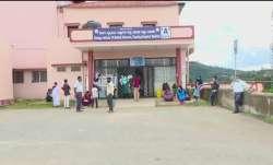 कर्नाटक के एक...- India TV Paisa