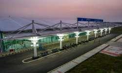 Why Kushinagar international airport is important for eastern uttar pradesh and bihar क्यों महत्वपूर- India TV Paisa