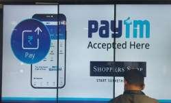 Paytm gets Sebi nod for mega Rs 16600 cr IPO- India TV Paisa