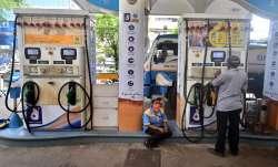 तेल के पैसों से कई...- India TV Paisa