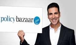 Policybazaar's parent firm PB Fintech gets Sebi's nod to raise over Rs 6017 cr via IPO- India TV Paisa