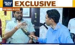 Mumbai Drugs Case- India TV Paisa