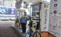 Petrol Diesel price today check rates in Delhi Mumbai Patna Lucknow 24 Oct Petrol Diesel Price: पेट्- India TV Paisa
