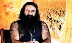 रंजीत सिंह मर्डर केस: राम रहीम समेत 4 दोषियों को आजीवन कारावास की सजा- India TV Paisa