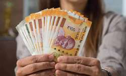India expected to see higher salary with 9.3 pc hike in 2022- India TV Paisa