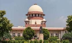 NEET Result 2021:  बॉम्बे हाईकोर्ट के आदेश के खिलाफ एनटीए की याचिका पर सुप्रीम कोर्ट में सुनवाई आज- India TV Paisa