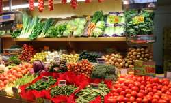 Festivities become bitter as Vegetable prices surged due to continuous rain- India TV Paisa