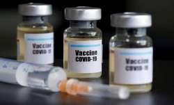 जायडस कैडिला का कोविड-19 का टीका जल्द आएगा: कोविड कार्यबल प्रमुख वी के पॉल- India TV Paisa