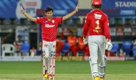 IPL 2020 : RCB के खिलाफ मैच...- India TV Hindi