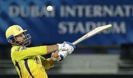 IPL 2020 : पूर्व भारतीय...- India TV Hindi