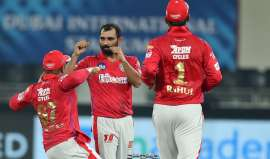 IPL 2020 : पर्पल कैप...- India TV Hindi