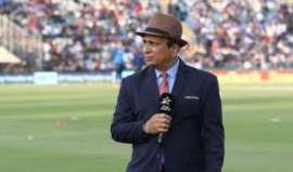 IPL मैच के दौरान...- India TV Hindi