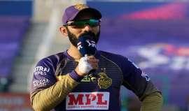 Dinesh kartik, KKR, MI, IPL, IPL 2020, cricket, sports - India TV Hindi