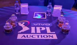 IPL 2021, IPL 2021 auction, IPL 2021 strong team, IPL full squad players list, full squad list, full- India TV Hindi